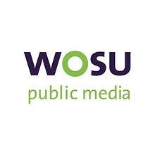 WOSU Public Media.jpeg