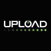 UploadVR.jpg