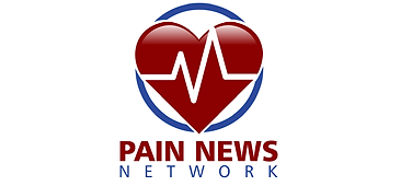 pain_news_network_logo.png