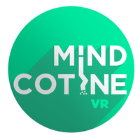 MindCotine.png