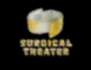 Full Logo_transparent bckgd.png