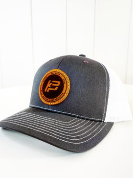 Trucker Hat.jpg