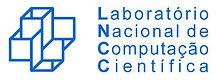 lncc-2.jpg