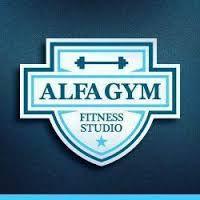Alfa gym.jpg