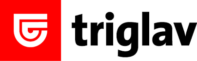 Triglav.png