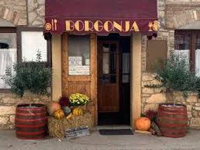 Borgonja_Višnjan.jpg