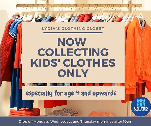 Lydia's Clothing Closet.jpg