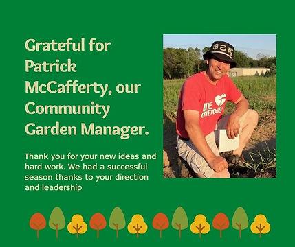 Grateful-garden 2020 i.jpg
