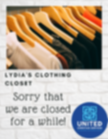 closetclosedFBcovid19.png