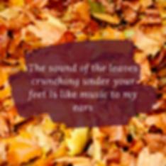 Autumn Insta.png
