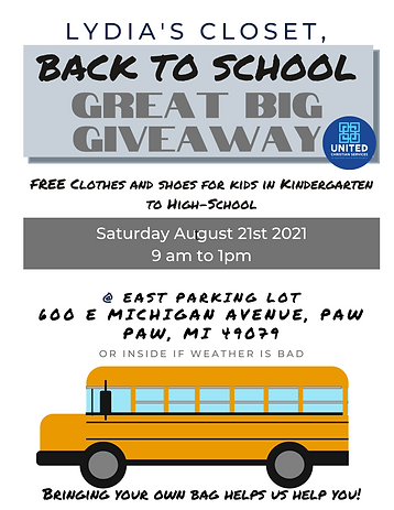 school giveaway 2021.png
