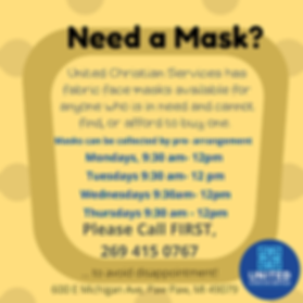 Need a Mask_ alldays2020.png