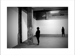068 Galerie Preview