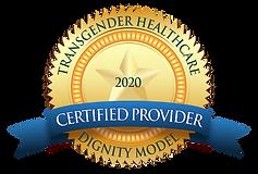 2020 THDM DMCP seal.png