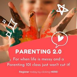 Parenting Ad (1).jpg