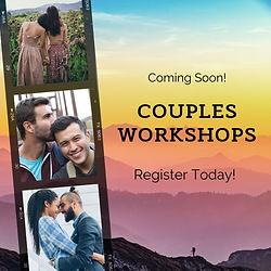 Couples Workshop Ad.jpg