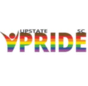 upstate pride.PNG