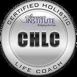 LifeCoach Logo.png