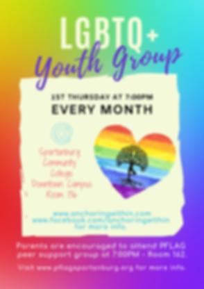 LGBTQ+ Youth Grp.png
