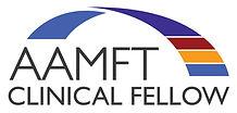 aamft membership (2).jpg