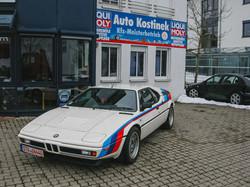 BMW-M1 030.jpg