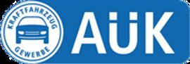 AÜK Logo.png
