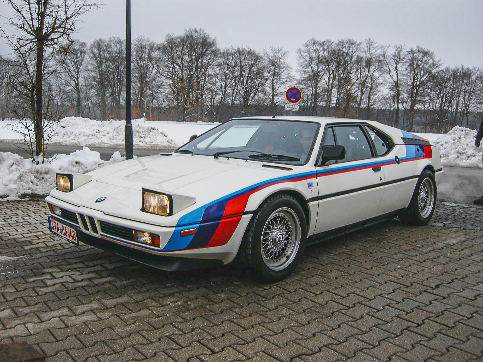 BMW-M1 009.jpg