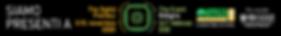 Banner-468x60-ITA.png