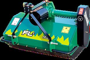 FL2-g.png
