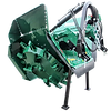 SBR2-sconto-verde.png