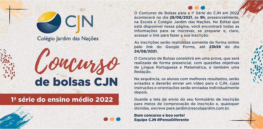 Cabeçalho-ConcursoBolsas_CJN22.png
