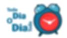 Logo_Todo-Dia.png