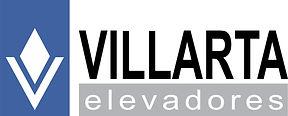 Logo Elevadores Villarta JPEG.jpg