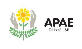 Logo APAE.jpeg