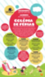 Emailmarketing_TREMEMBÉ_Colônia-de-Féria