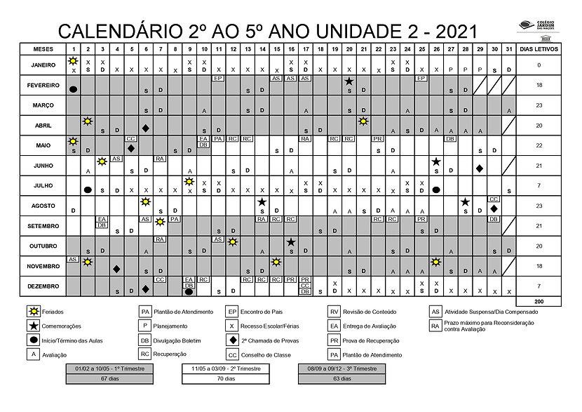 U2 EFAI.jpg