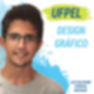 Luiz Guilherme.png