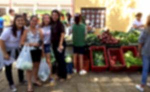 feira organica.jpg