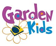 Logo_Garden-Kids.png