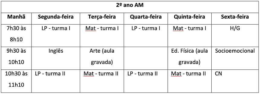 Captura_de_Tela_2020-05-05_às_10.03.54.