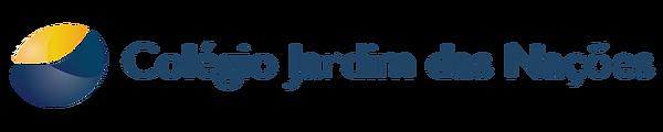 Logo-cjn-04.png