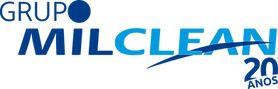 Logo-Milclean.png