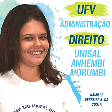 Kamille Ferreira.png