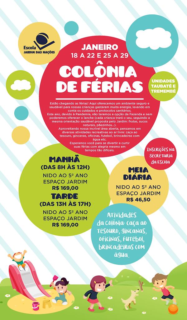 Emailmarketing_Colônia-de-Férias_Janei