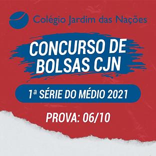 RedesSocias_ConcursoBolsas_CJN21.png