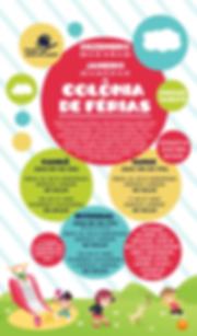 Emailmarketing_Colônia-de-Férias_Dezembr