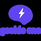 logo_geekie_Prancheta 1.png