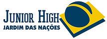 Logo_Junior High.jpg