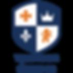 Logo-Van-Veen.png