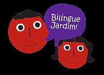 Logos_Bilíngue.png